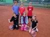junioren-2010-6