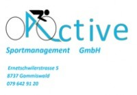 Active-Sport-Management-e1426842365979