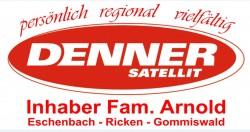Denner1-e1398692351303