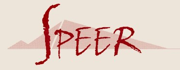 Restaurant-Speer