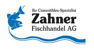 Zahner-Fischhandel-AG