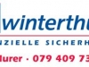 AXA-Winterthur1
