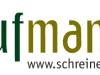 Kaufmann-Schreinerwerk