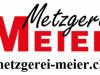 Metzgerei-Meier.jpg-e1395827617660