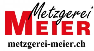 Metzgerei Meier.jpg