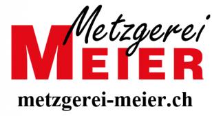Metzgerei-Meier